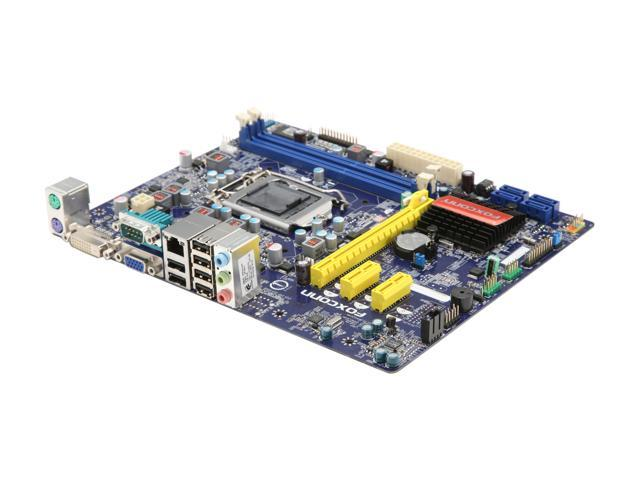 H61MXV V2.0 DESCARGAR CONTROLADOR