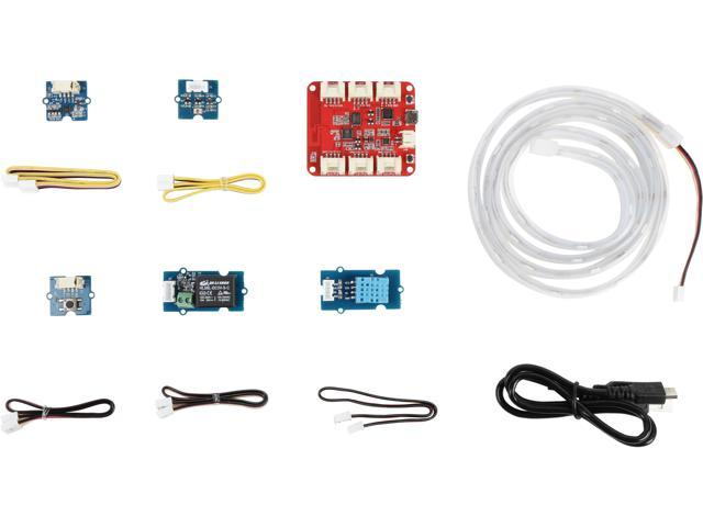 Wio Link Starter Kit