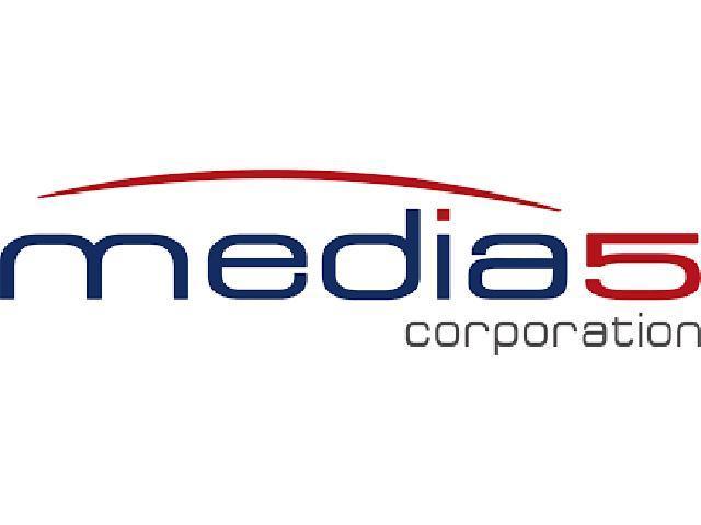 Media5 0000 G7 - 1 PRI SIP GATEWAY (M350K60000IM00002000) - Newegg com