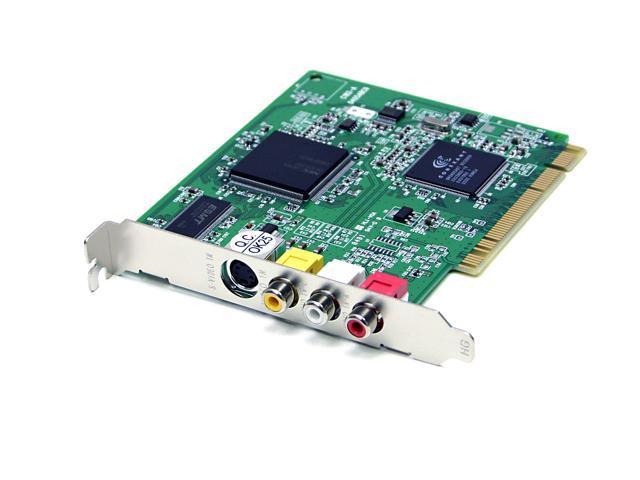 DVD EZMAKER PCI DRIVERS WINDOWS 7 (2019)