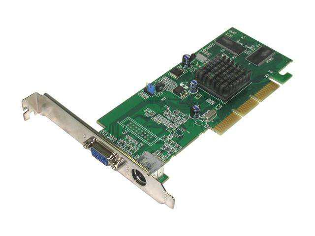 ATI RADEON 7000 AGP 32MB WINDOWS XP DRIVER DOWNLOAD