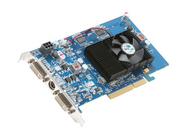 ATI RADEON 4650 AGP TREIBER WINDOWS 8