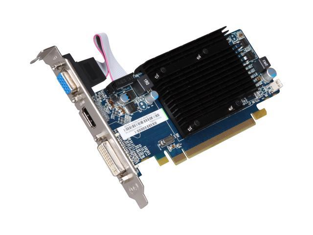 ATI RADEON HD 5450 1GB DDR3 DRIVER FOR WINDOWS