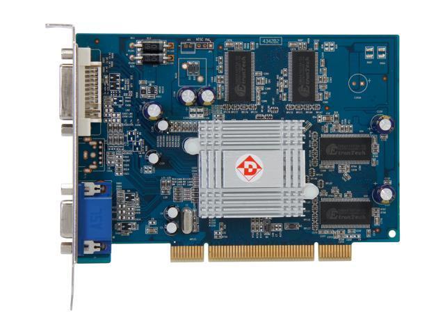 DIAMOND S9250 PCI VIDEO CARD 256MB DRIVERS (2019)