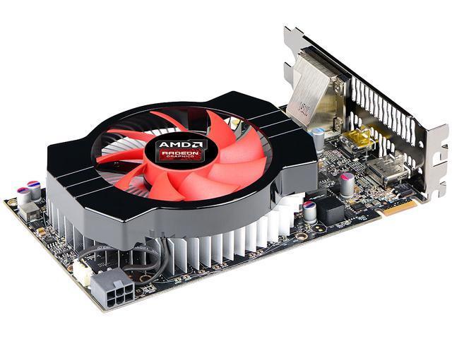 AMD RADEON R7 360 DESCARGAR DRIVER