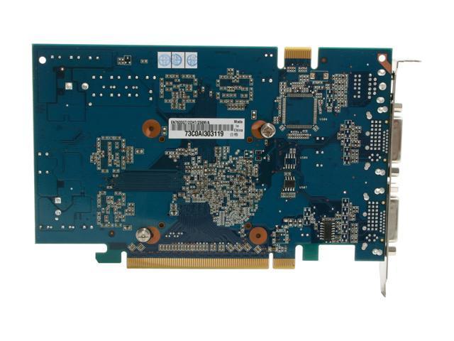 ASUS EN7600GT 2DHT 256M WINDOWS 8 X64 TREIBER