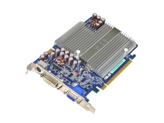 ASUS GEFORCE 7600 GS WINDOWS 7 X64 TREIBER