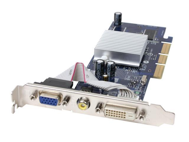 PLACA BAIXAR MX4000 GEFORCE DA DE VIDEO DRIVER