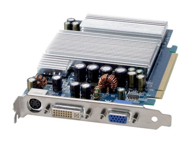 EN6600 TD 256 64BIT DRIVER DOWNLOAD