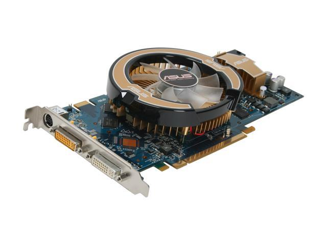 ASUS EN8800GTHTDP256MA DRIVERS FOR WINDOWS 7