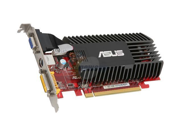 ASUS EAH3450HTP512M GRAPHIC CARD DRIVERS FOR WINDOWS MAC