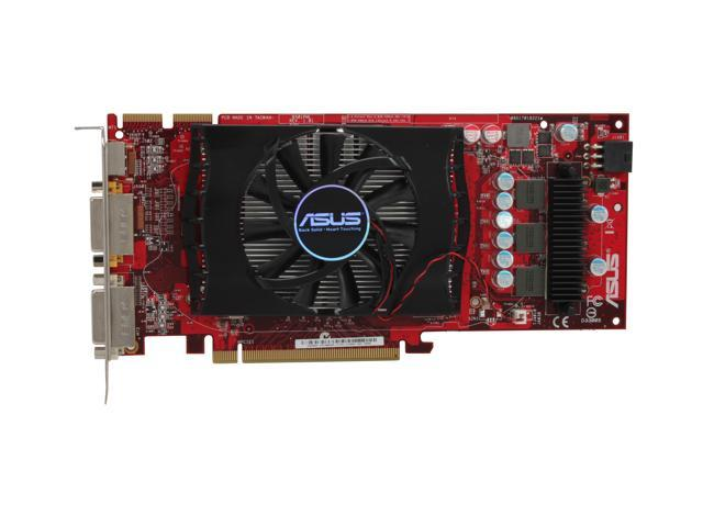 ASUS EAH4830 SERIES DRIVERS FOR WINDOWS XP