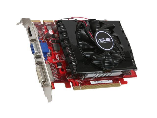 ASUS EAH 4670 DRIVERS FOR WINDOWS 10