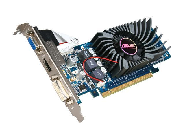 ASUS ENGT220 SERIES DRIVERS FOR WINDOWS MAC