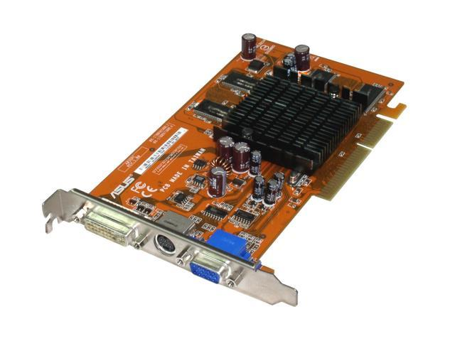 ASUS 9550GE TD DRIVERS WINDOWS 7