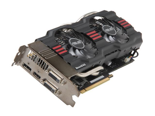DOWNLOAD DRIVERS: ASUS GTX670-DC2-4GD5 GRAPHICS CARD