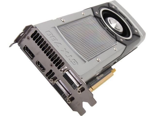 ASUS GTX780-3GD5 NVIDIA GRAPHICS DRIVERS UPDATE