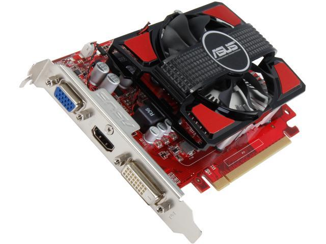 ASUS AMD RADEON R7 250 R7250-1GD5 DRIVER FOR MAC