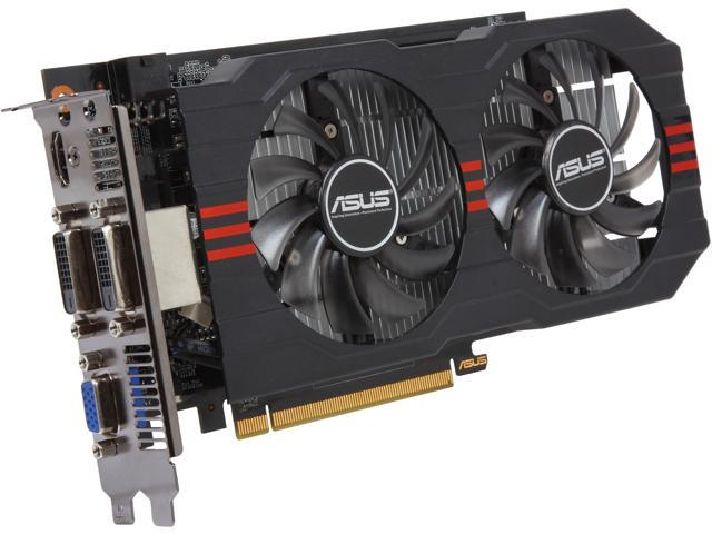 ASUS GEFORCE GTX650 TI GTX650TI-OC-2GD5 DRIVER DOWNLOAD (2019)