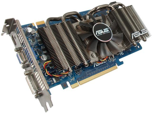 ASUS ENGTS250 DKDI1GD3 DRIVER FOR WINDOWS MAC