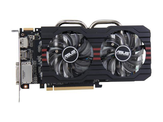 Asus r9270 dc2oc 2gd5 mining bitcoins 2021 us masters betting odds