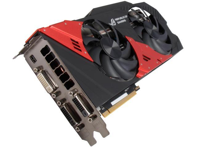 ASUS ROG MARS760-4GD5 DRIVERS FOR WINDOWS DOWNLOAD