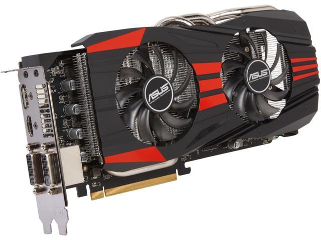 ASUS AMD RADEON R9 270 R9270-DC2-2GD5 DRIVER FOR WINDOWS 8