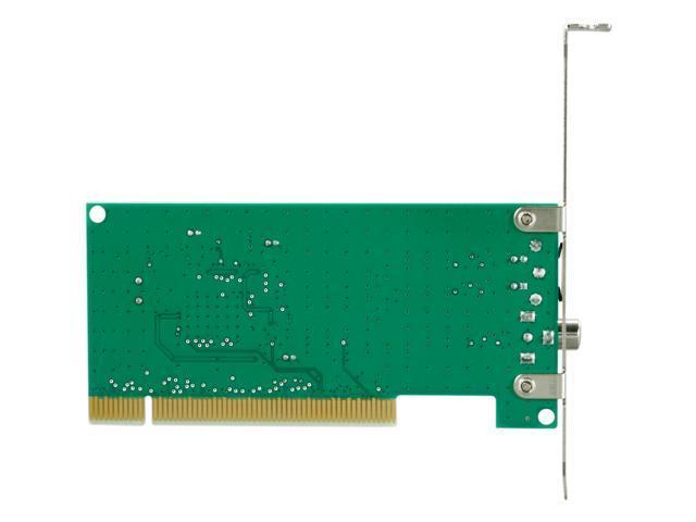 DRIVERS LEADTEK WINFAST VC100 XP PCI