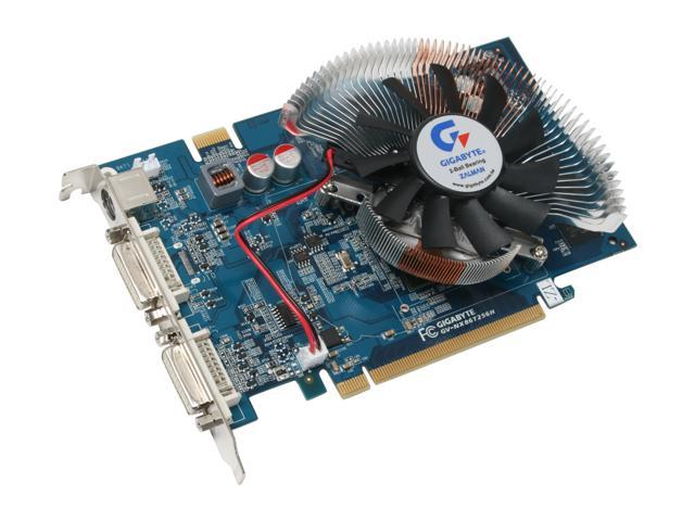 GIGABYTE NX86T256H DRIVERS DOWNLOAD