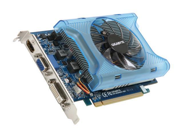 GT220 1GB 128BIT WINDOWS 7 X64 DRIVER