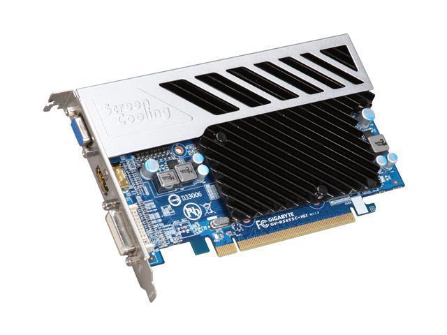 Download Driver Amd Radeon Hd 5450 64 Bit Windows 10 ATI