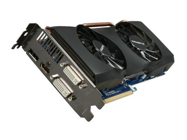 AMD RADEON HD 5850 WINDOWS VISTA DRIVER DOWNLOAD