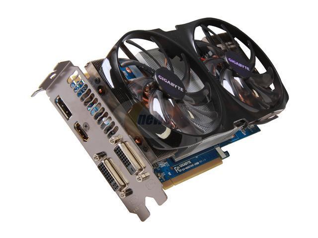 Download NVIDIA GeForce GTX 660 ... - drivers.softpedia.com