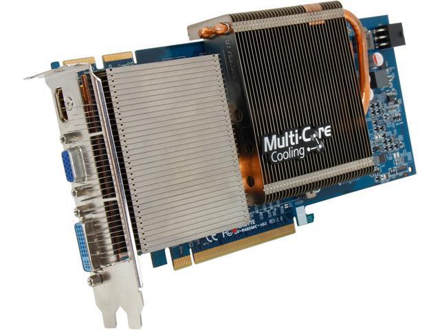 GIGABYTE RADEON HD 4850 64BIT DRIVER DOWNLOAD