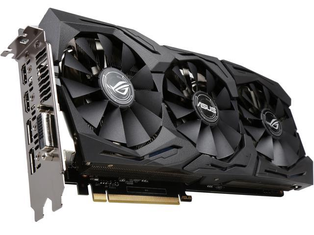 asus aura download gtx 1060