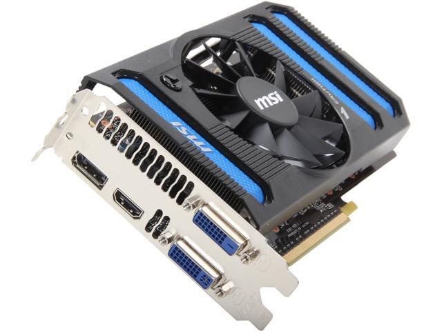 ASUS GEFORCE GTX650 TI GTX650TI-OC-2GD5 DOWNLOAD DRIVER