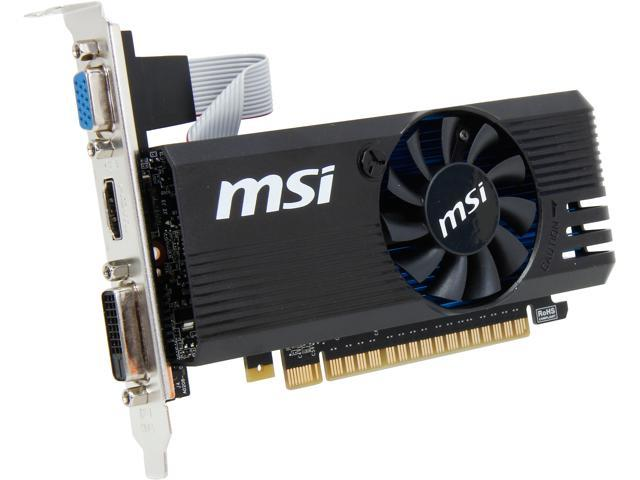 DRIVERS MSI GT640 NOTEBOOK SIMPLE CAMERA