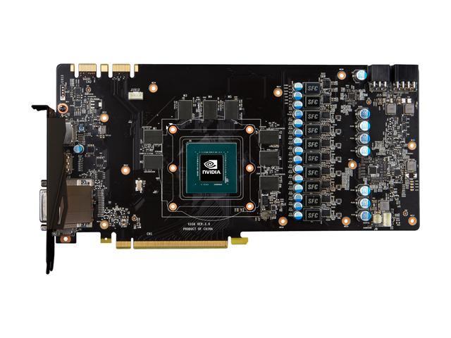 MSI GeForce GTX 1070 DirectX 12 GTX 1070 GAMING 8G Video Card - Newegg com
