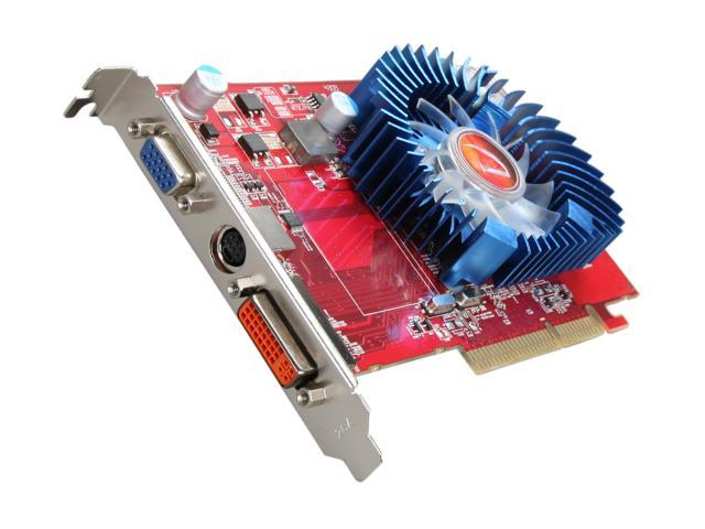 ATI RADEON HD 3650 AGP 1GB DRIVER FOR WINDOWS 7