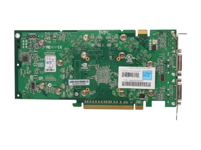 EVGA GeForce 9800 GT DirectX 10 512-P3-N975-AR 512MB GDDR3GREAT DEAL!!! ;