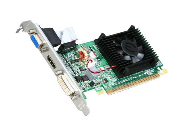 nvidia geforce 210 driver for windows 10 download