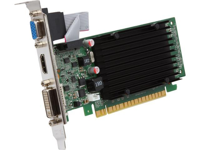 EVGA GEFORCE 8400GS 1GB DDR3 DRIVER FOR PC