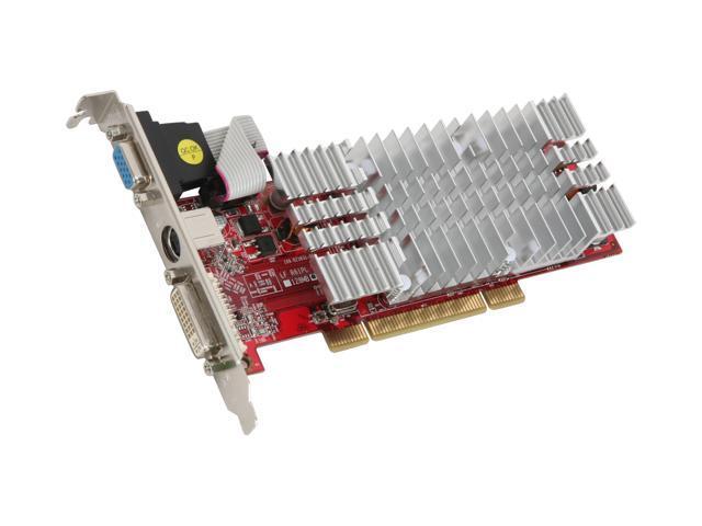 CLUB 3D ATI RADEON HD 2400 PRO AGP 256MB TELECHARGER PILOTE