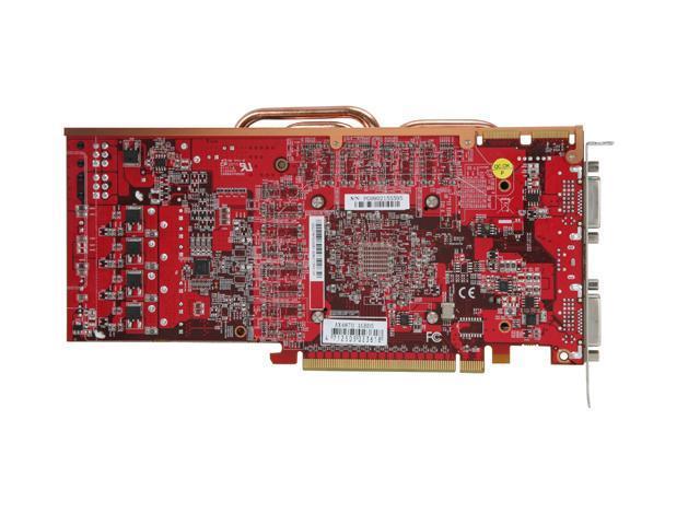 DOWNLOAD DRIVERS: AX4850 1GBD5-HV3