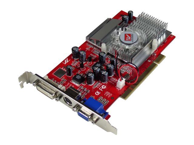 RADEON 9250 DISPLAY TELECHARGER PILOTE