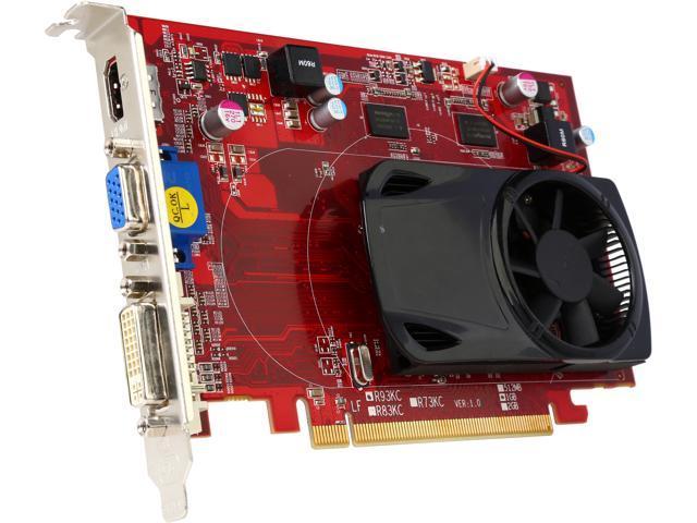 AX6570 1GBK3-H WINDOWS 8 X64 TREIBER