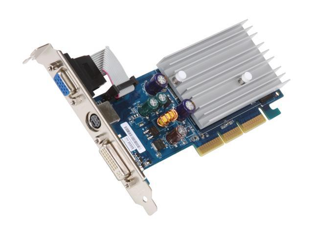 FORSA GF6200A DRIVERS FOR WINDOWS 8