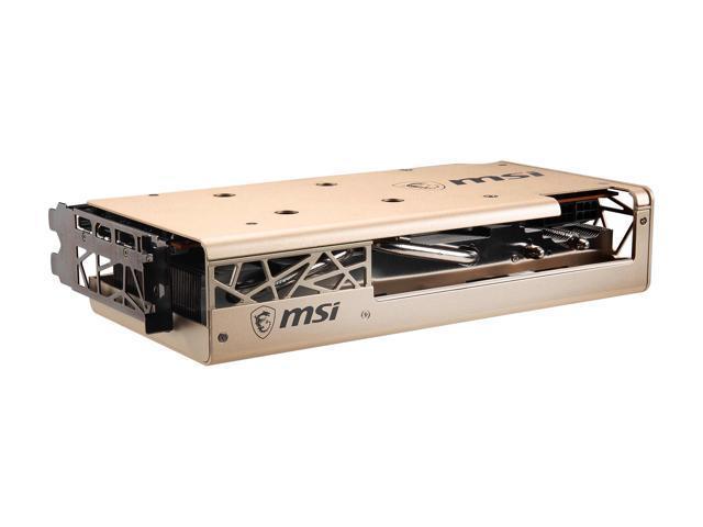 MSI Radeon RX 5700 XT DirectX 12 RX 5700 XT EVOKE OC Video Card - Newegg com