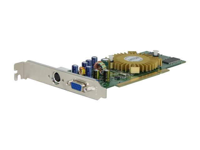 MX4000 PLUS PCI DOWNLOAD DRIVERS