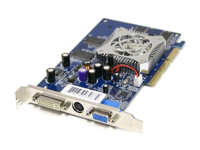 XFX GEFORCE FX 5500 GRAPHIC CARD TELECHARGER PILOTE